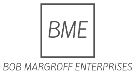 Bob Margroff Enterprises