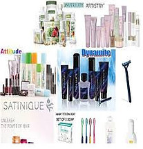 amwayproducts
