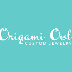 Is Origami Owl a Good Business? - Origami Owl logo