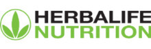 is herbalife a legit business opportunity-logo